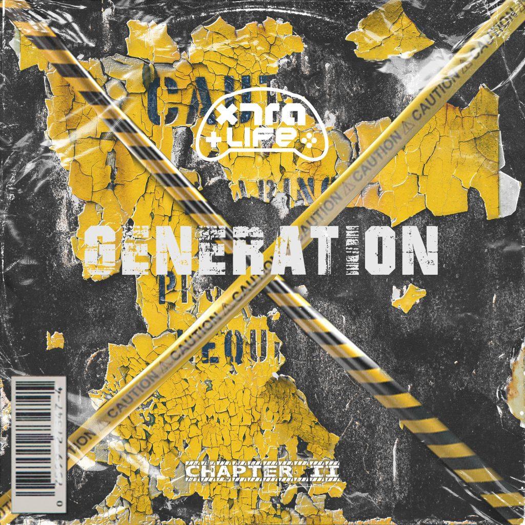 XtraLife_GenerationX_chapter II