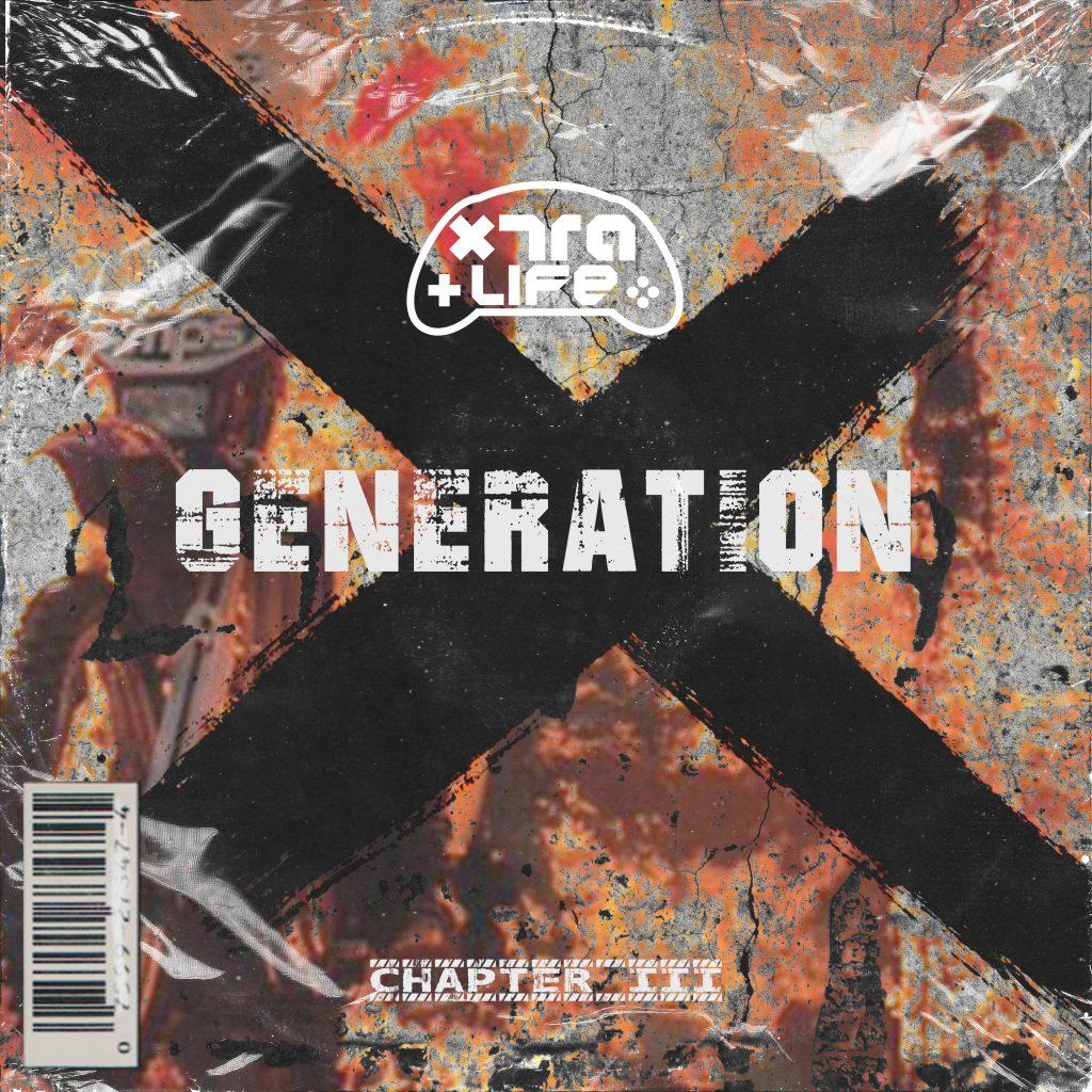 XtraLife_GenerationX_chapter III