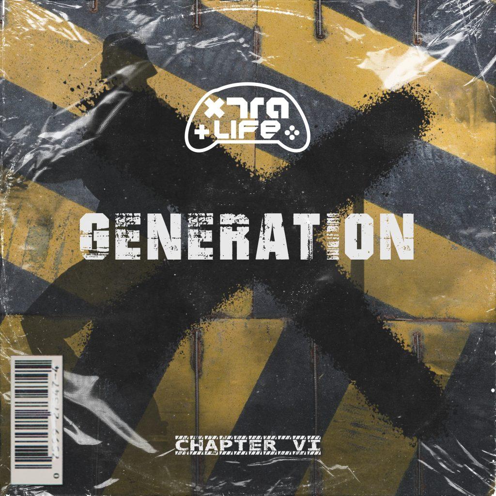 XtraLife_GenerationX_chapter VI